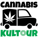 Cannabiskultour Blogbutton / cc-by